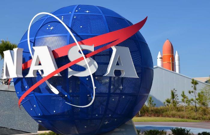 «ناسا» تنشر أول مقطع صوتي من المريخ