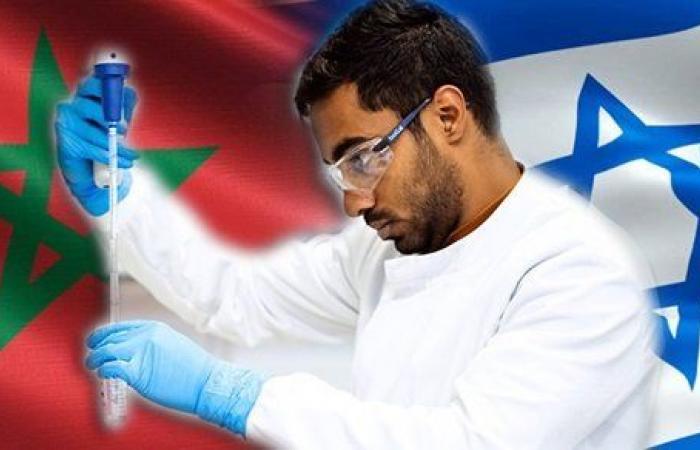 إسرائيل والمغرب توقعان اتفاقية تعاون جديدة.. تفاصيل