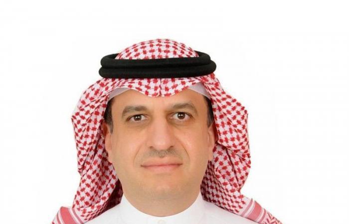 «ساب» يناقش مستقبل التجارة في الشرق الأوسط