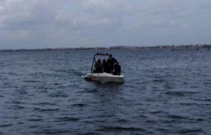 محافظ الإسكندرية: انتشال ٩ جثث و7 ناجين في حادث المركب المنكوب