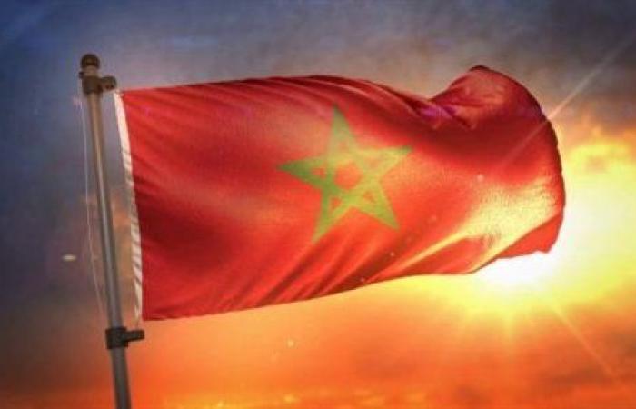 قرار عاجل من المغرب بتعليق الرحلات الجوية من سويسرا وتركيا