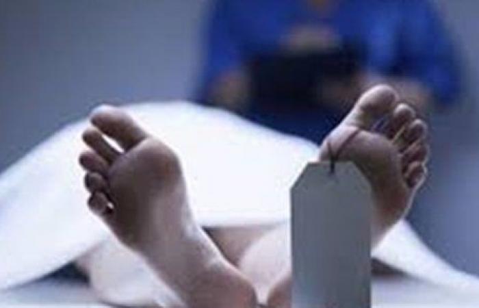 نتيجة اتهام خاطئ.. رجل يطعن حبيبته حتى الموت ثم ينتحر