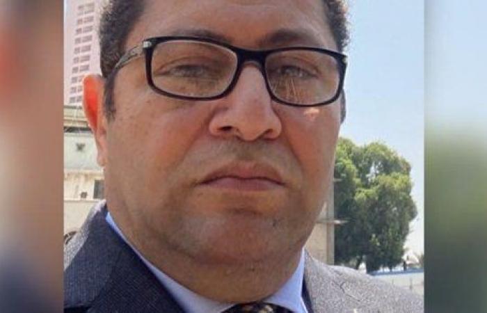 ننشر مذكرة تظلم دفاع أمير زايد متهم فيرمونت للنائب العام.. تفاصيل