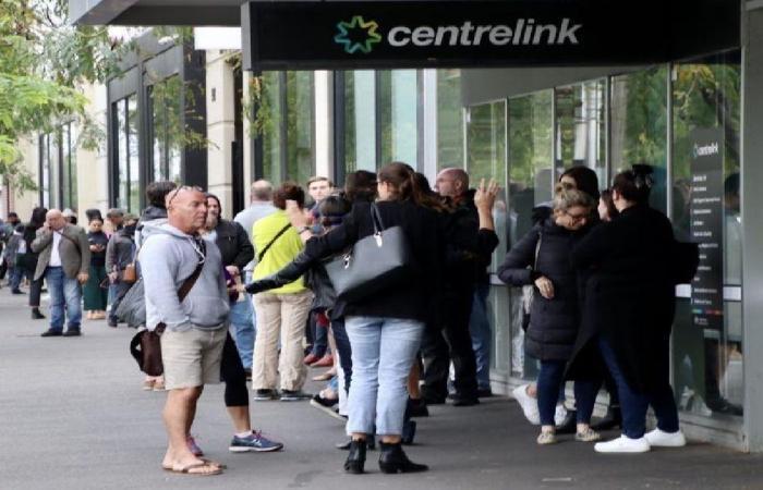 ارتفاع معدل البطالة في بريطانيا لأعلى مستوى منذ 5 أعوام