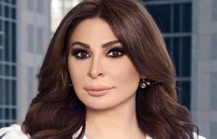 يا عيب الشوم.. إليسا تهاجم البرلمان اللبناني بسبب لقاح كورونا