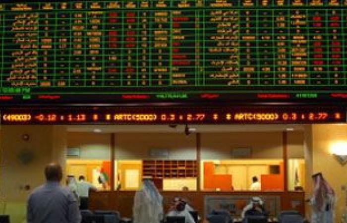 صعود بورصة دبي بنسبة 0.18% بعد تراجعه 5 جلسات متتالية