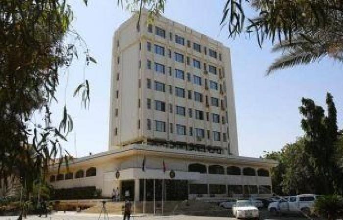 الخارجية السودانية: توجد أطماع إثيوبية بأراضينا ونشر الجيش قرار نهائى