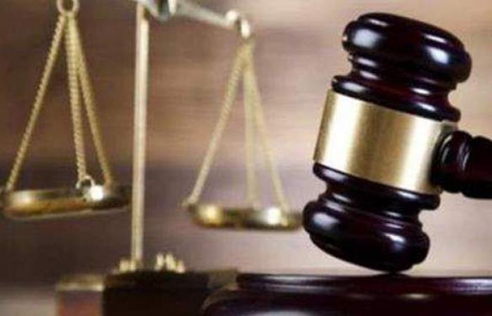 التأديبية تلغي مجازاة مسئول بريء من تهمة تعيين قيادي بمنصب رغم وجود أشقائه