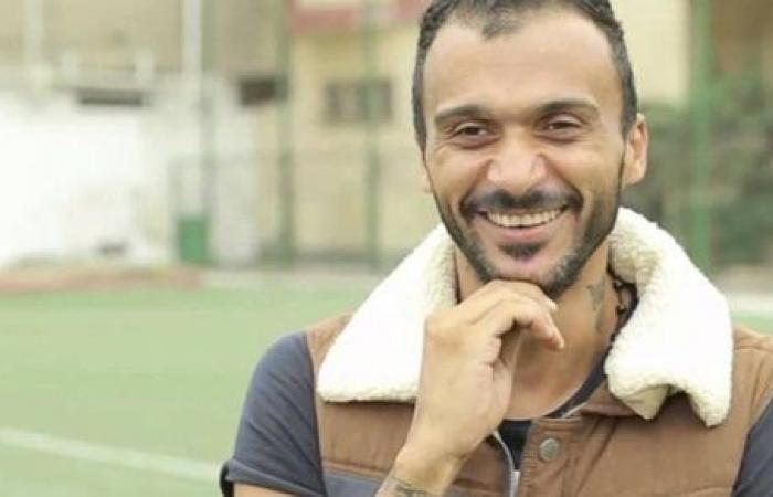 أسوأ مباراة لموسيماني .. تعليق ناري من إبراهيم سعيد على أداء الأهلي