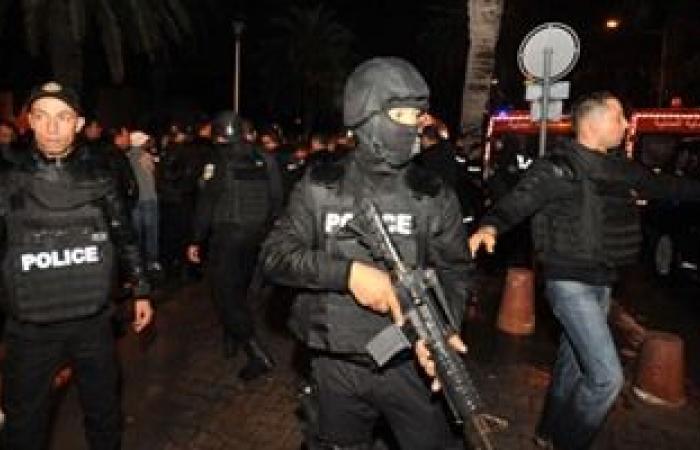 أزمات واضطرابات.. دراسة تكشف تفاصيل إضعاف جماعات الإرهاب فى تونس على يد الأمن
