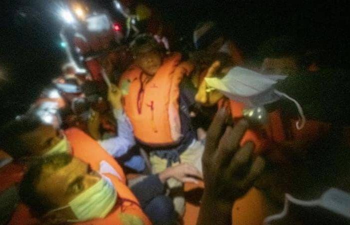 مصر: التحقيق مع متهمين بتهريب مهاجرين إلى تركيا