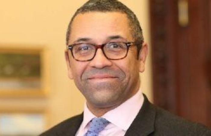 وزير الدولة البريطانى لشؤون الشرق الأوسط: نمط مقلق من الهجمات فى العراق