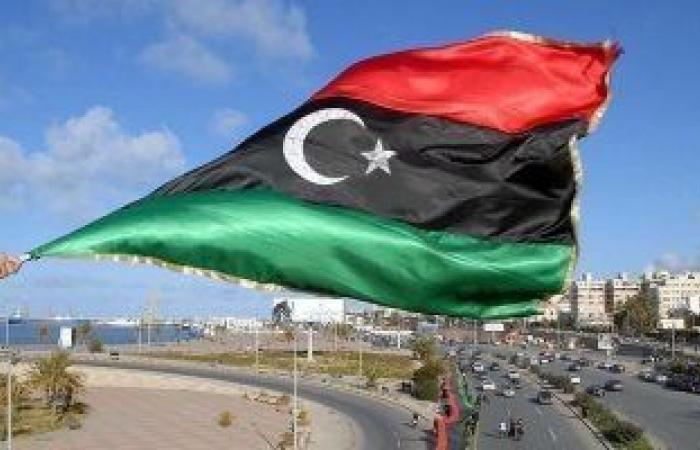 مجلس النواب الليبى: اللجنة العسكرية 5+5 أبلغتنا بجاهزية سرت لجلسة منح الثقة