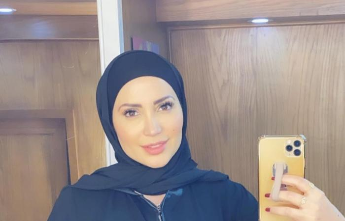 """حمادة هلال ومحمد عز ونسرين طافش فى كواليس مسلسل """"المداح"""" .. صور"""