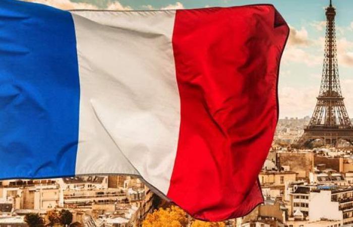 فرنسا تتخذ تدابير احترازية إضافية للحد من انتشار كورونا في دونكيرك