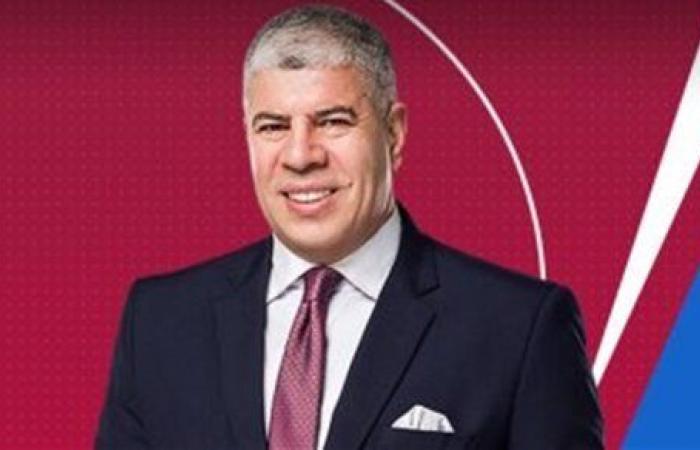 الإصرار على الخطأ غير مطلوب.. شوبير ينتقد سيف زاهر بعد تصريحاته بـ تعاقد الأهلي مع مهاجم جديد