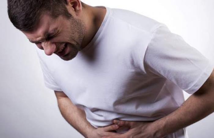 أقوى مواد طبيعية لعلاج مشاكل جهاز الهضمي