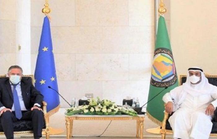التعاون الخليجي: نحترم ميثاق الأمم المتحدة ونرفض التدخل في الشؤون الداخلية للدول