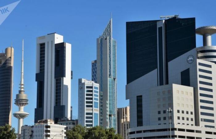 الكويت تواجه أزمة مالية… وزير المالية يتحدث عن نفاد السيولة في خزينة الدولة
