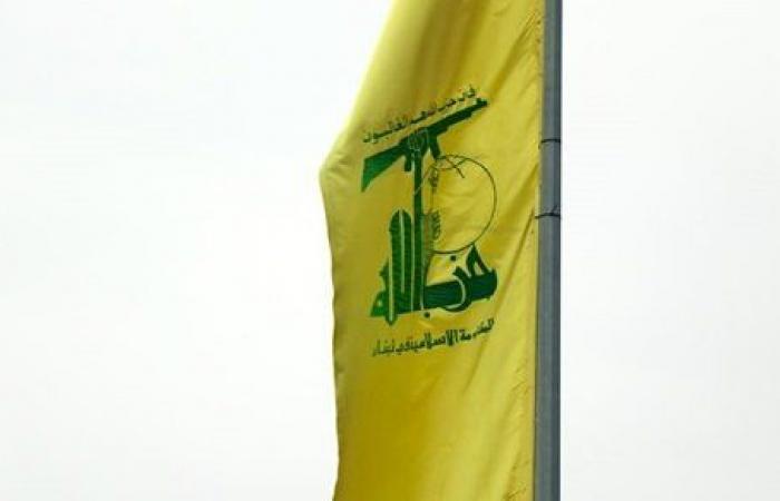 وزير الدفاع الإسرائيلي: إذا تحولت تهديدات حزب الله إلى أفعال ستكون النتيجة مؤلمة