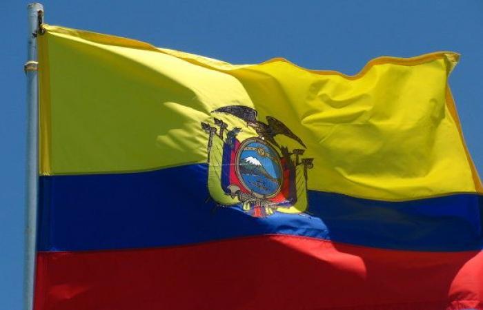 مقتل أكثر من 50 سجينا في أعمال شغب داخل 3 سجون بالإكوادور