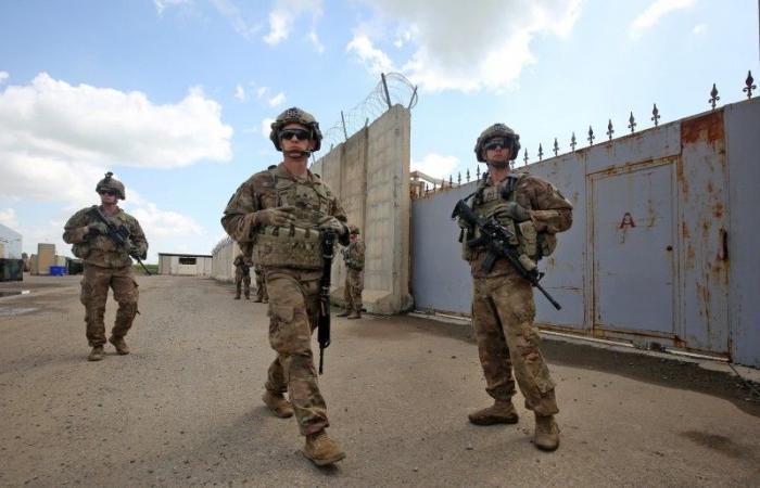 لمنع تسلل «داعش»..إجراءات أمنية مشددة لحماية بغداد