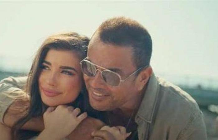 فنانون عرب يظهرون بالحلق.. عمرو دياب ينضم للقائمة