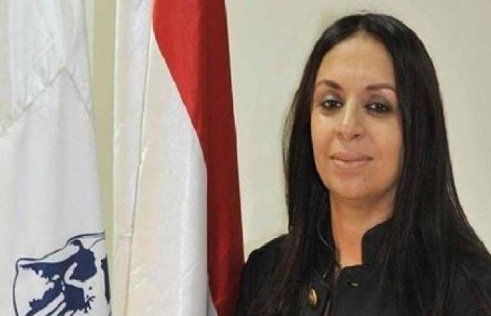 مايا مرسي: مصر حققت تقدمًا إيجابيًا ملحوظًا في مجال تمكين المرأة والمساواة بين الجنسين