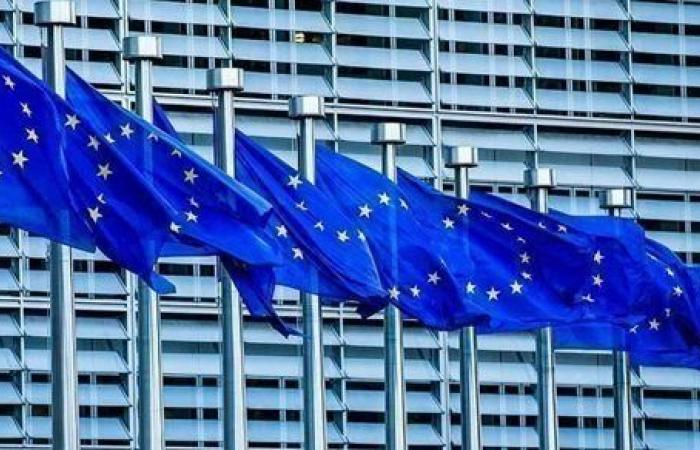 الوضع خطير.. قرار عاجل من الاتحاد الأوروبي للتصدي لكورونا