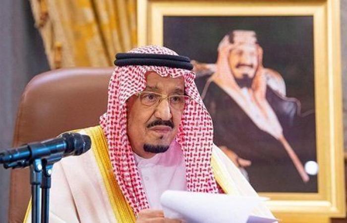 تنظيم الفحص الدوري للمركبات.. 7 قرارات جديدة لمجلس الوزراء السعودي