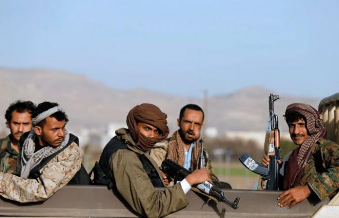 ميليشيا الحوثي تلجأ لبث الإشاعات بعد فشلها عسكريًّا