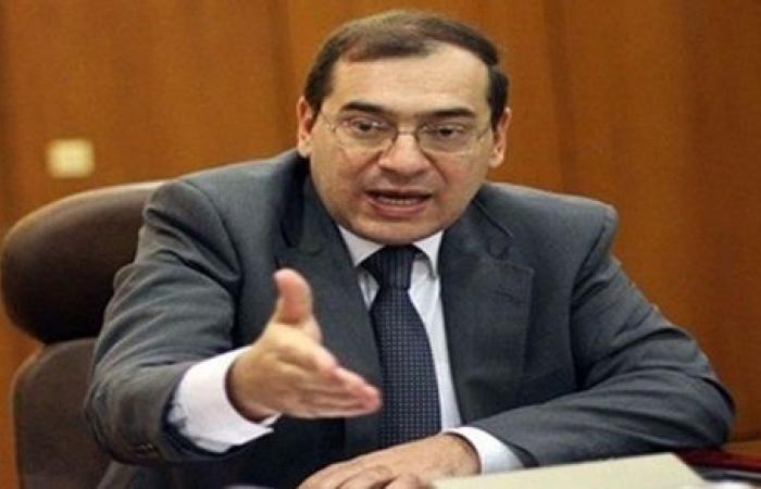 بدعوة من وزير الطاقة الإسرائيلي .. تفاصيل زيارة وزير البترول إلى رام الله وتل أبيب
