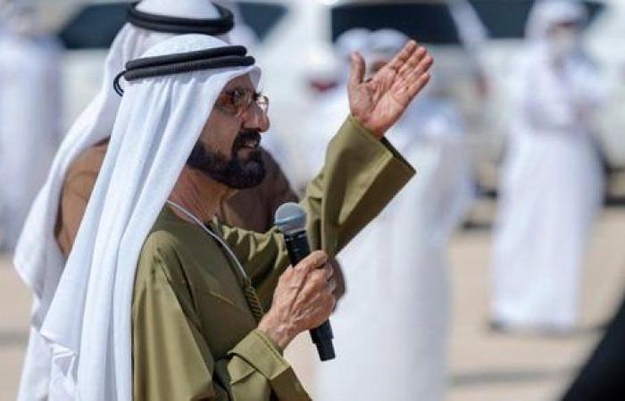 عائشة الرشيد: دعم الإمارات لأبنائها دافع قوي وراء نجاح مسبار الأمل