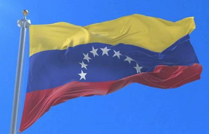 فنزويلا تعلن طرد سفيرة الاتحاد الأوروبي في كراكاس