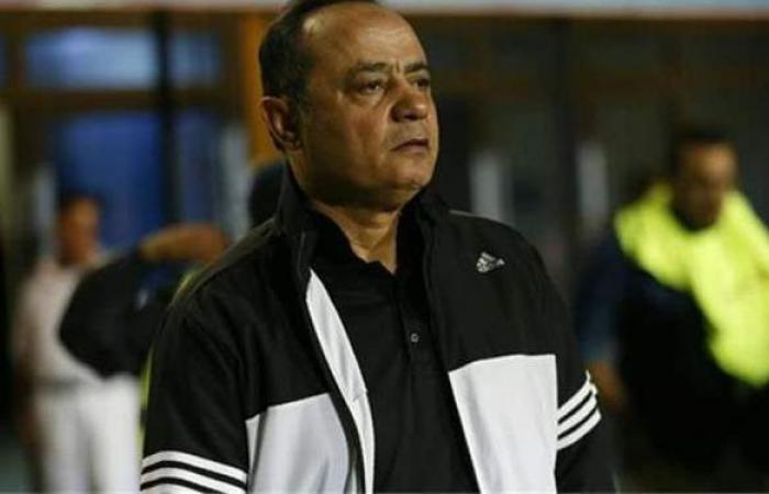 طارق يحيى: الزمالك كان الأفضل أمام تونجيت.. وغياب التسجيل في مباراتين مقلق