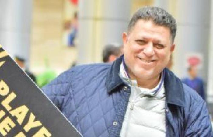 نائب مدير بطولة العالم لكرة اليد 2021: إيقاف هشام نصر يضرب استقرار الاتحاد