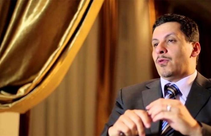 وزير الخارجية اليمني: استمرار استهداف «الحوثي» للنازحين في مأرب كلفته الإنسانية كبيرة