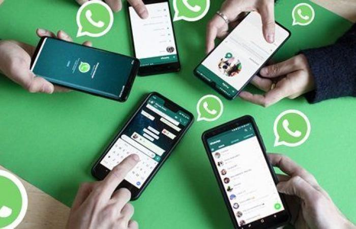 قبل تطبيقها.. 4 حلول لتجنب سياسة الخصوصية في واتسآب
