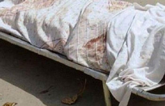 مصرع شخص في مشاجرة بالأسلحة النارية بين عائلتين بنجع حمادي