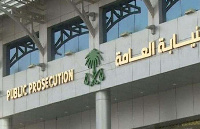 السجن 3 أعوام لموظف شركة شحن هرب 6 ملايين ريال خارج السعودية