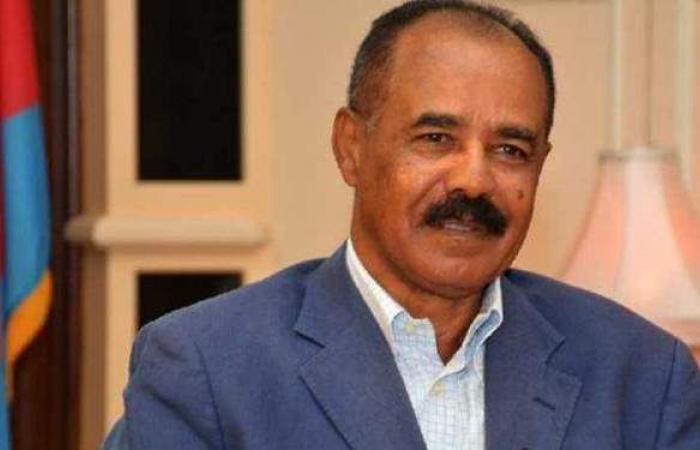 إريتريا للسودان: لسنا طرفا في الصراع الحدودي مع إثيوبيا