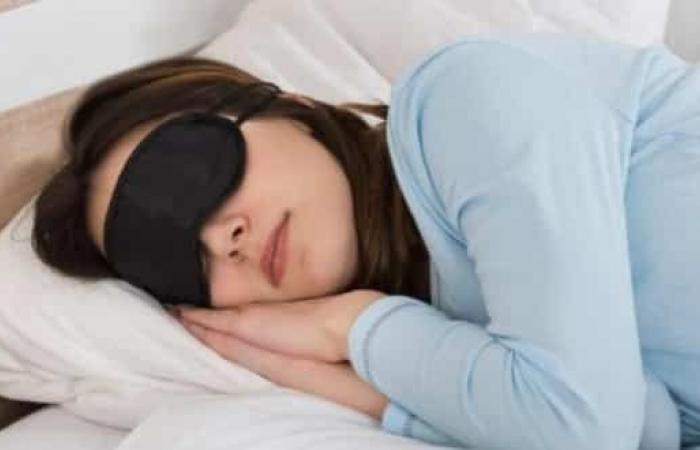 تعرّف على ساعات النوم المناسبة حسب العمر