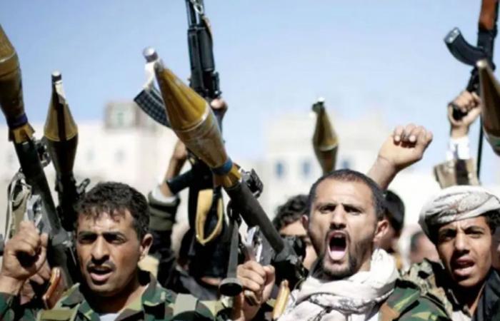تقرير أممي يوثق ارتكاب ميليشيا الحوثي الإرهابية 8 مجازر إنسانية في تعز