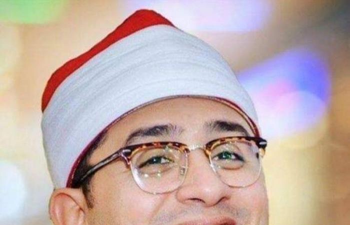 حلم الصعود لـ «السماء السابعة» يُحيل قارئاً مصرياً للتحقيق