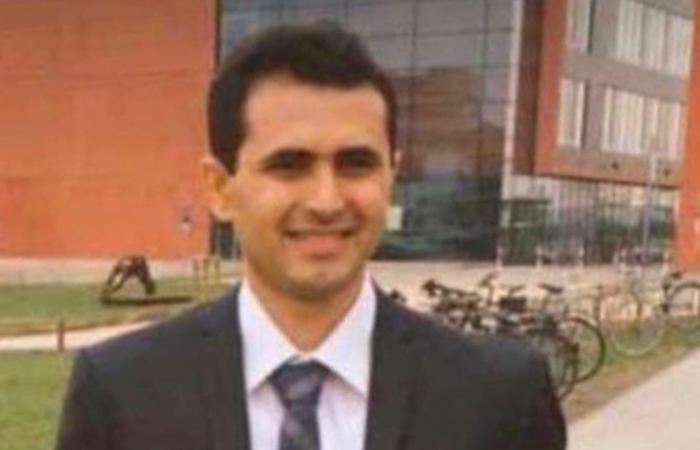وفاة الدكتور محمد حنين أستاذ الفيزياء النووية.. و«موهبة» تنعيه: مربي أجيال