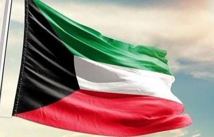 أرض الأوفياء والشعب الطيب.. لطيفة تهنئ الشعب الكويتي بمناسبة العيد الوطني للدولة