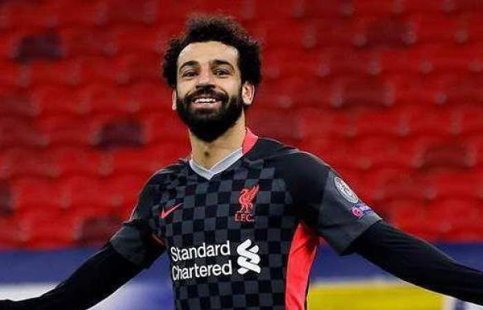 مدرب مارسيليا: صلاح من أفضل لاعبي العالم.. وأنصحه بالرحيل عن ليفربول والانتقال لهذا النادي