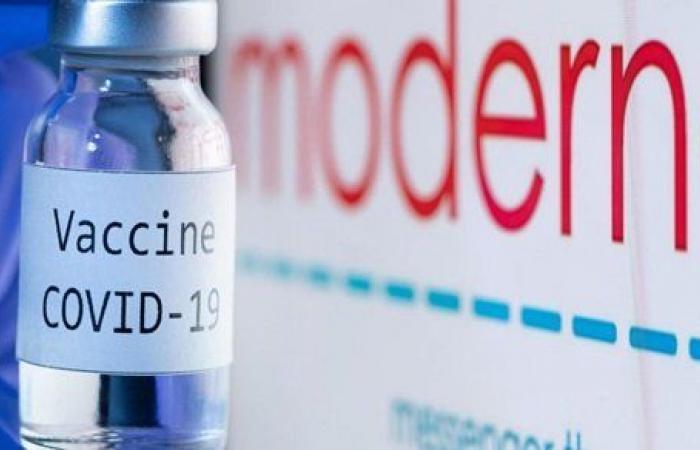 موديرنا: لقاح خاص بسلالة جنوب أفريقيا من كورونا جاهز للتجارب السريرية
