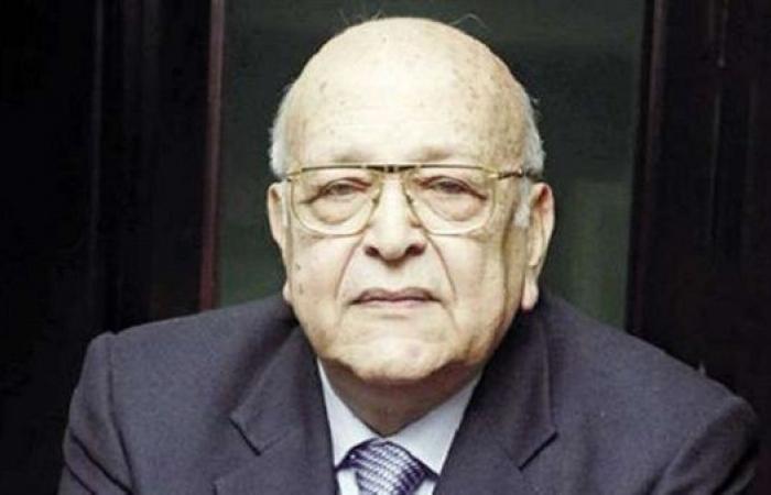 موعد ومكان صلاة جنازة المهندس حسين صبور