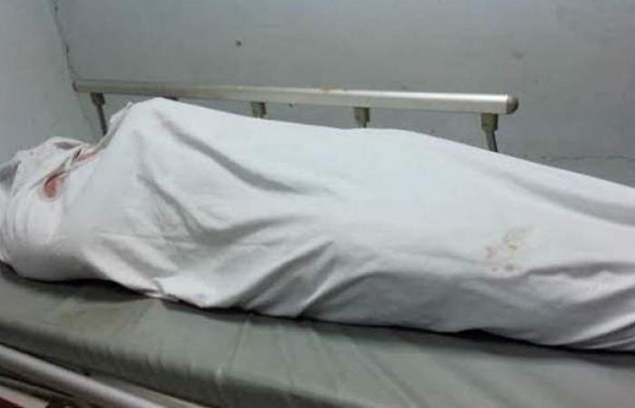 العثور على جثة عامل وربة منزل بالطالبية.. ومصدر: الدخان السبب